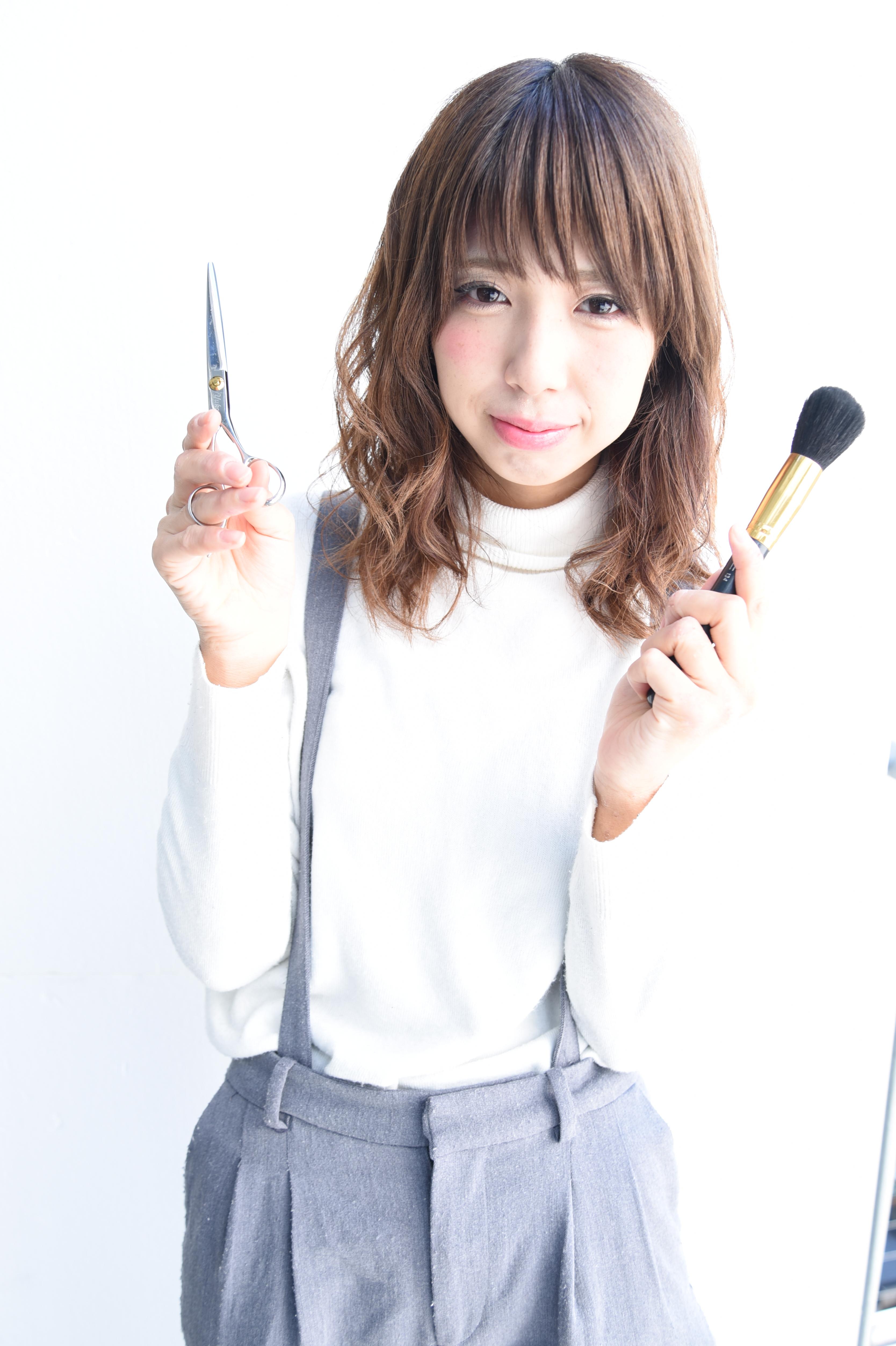 梅田店 石津さん
