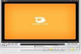 gom media player 2 free download マール